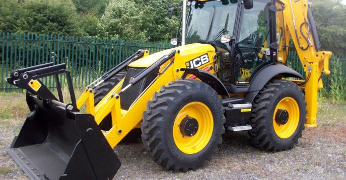 jcb-220-10-2